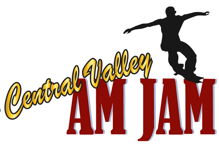 Central Valley AmJam