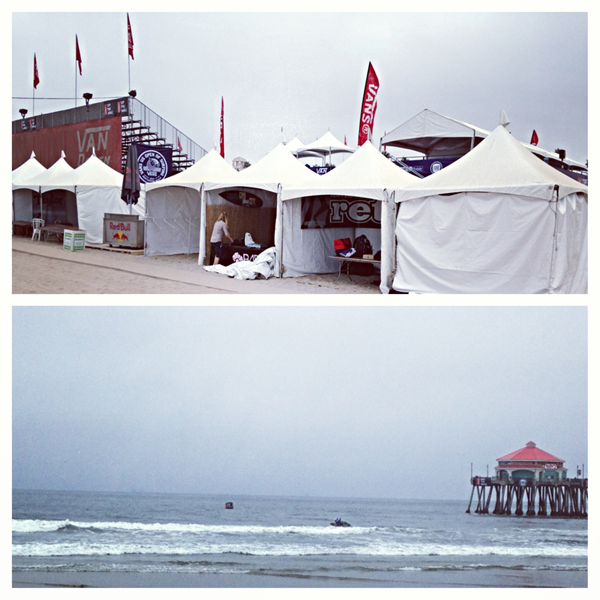 vans us open of surfing, retaks liftyle backpacks, retaks, shelby, gerti, ben snowden, usos 2013, yoshioka, fiik